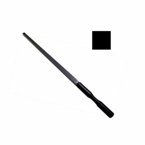 LASTRIN CUADRADO OMO 5x5X7x7X225 mm