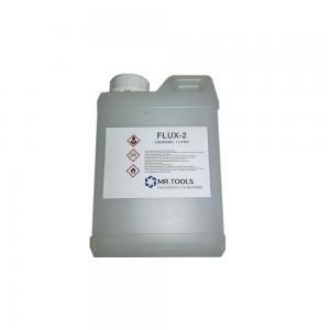 FLUX 2 (1000CC)