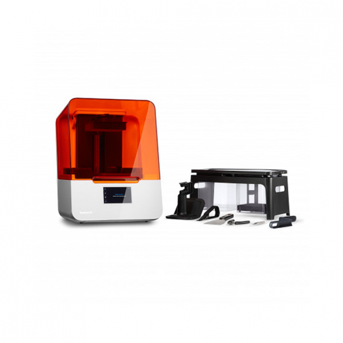 FORMLABS FORM 3B CORE