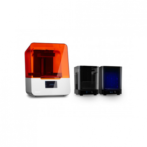 FORMLABS FORM 3B COMPLETE