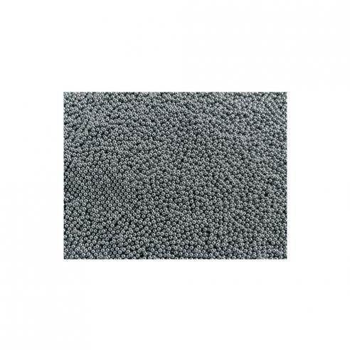 BOLAS INOXIDABLES 2.0 MM (1000 GR)