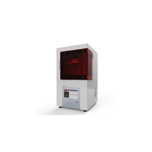 MICROLAY  (IMPRESORAS 3D)