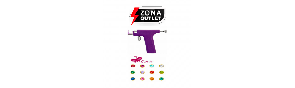 OUTLET EASYPIERCY