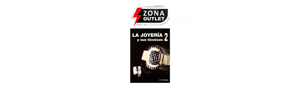 OUTLET LIBROS, CD´S Y DVD´S